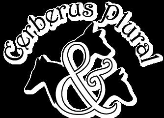 Cerberus Plural